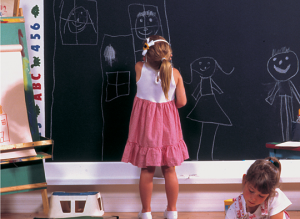 IA_chalkboard_girls_540x395